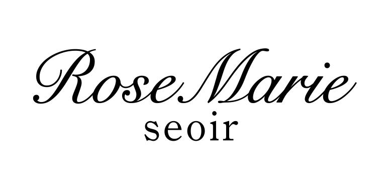 RoseMarie seoir